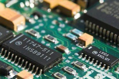 ¿Sabes qué es un circuito impreso PCB y para qué sirve?
