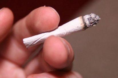 Asocian los cigarrillos sin filtro a un porcentaje mayor de contraer cáncer