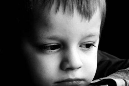 Esta IA diagnostica depresión y ansiedad infantil con solo analizar el habla