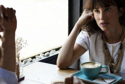 ¿Sabías que tú también contribuyes a la segregación de la ciudad cuando eliges dónde tomar un café?