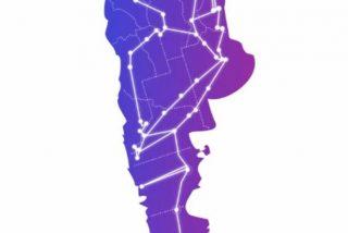 Los motivos reales del histórico apagón en Argentina y Uruguay