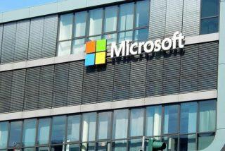 El CERN rechaza a Microsoft por sus precios disparatados y apuesta por el software libre