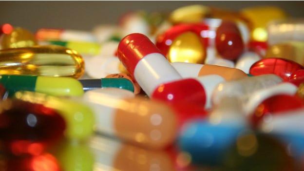 """Farmacia: La patronal de los genéricos asegura que la subasta propuesta por AIReF """"incrementaría el riesgo de desabastecimientos"""""""