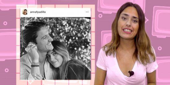 Risto, eres un pelota: Mejide aprovecha la boda de María Pombo para adular a Revilla