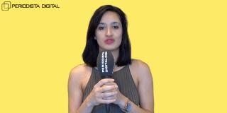 5 temazos de 'K-pop' que tienes que escuchar ¡sí o sí!