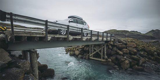 Consejos para el alquiler de coche en Islandia (2019)