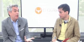 El Quilombo de 4 de junio de 2019