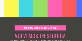 'El Quilombo' de 5 de junio de 2019