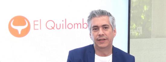 El Quilombo de 6 de junio de 2019