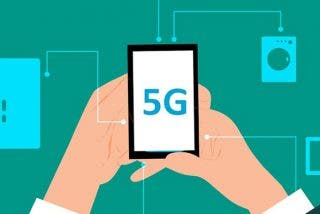 Lo que debes saber sobre la telefonía móvil 5G
