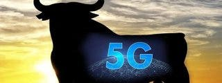 ¿Sabías que España estrena la red 5G de la mano de Huawei a pesar de que la empresa china fue incluida en la lista negra de EE.UU. ?