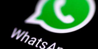 """La super falla de WhatsApp que permite """"poner en tu boca"""" mensajes que nunca has escrito"""