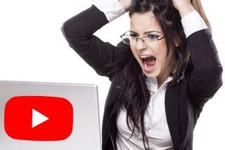 Cuánto paga YouTube en España por visitas y por qué es mucho menos que en EEUU