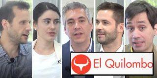 El Quilombo hace la autopsia del cadáver político de Pablo Iglesias