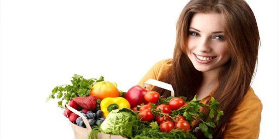 ¡El bajo consumo de estos alimentos puede causar la muerte!
