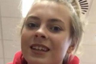 El terrible caso de esta niña de 14 años asesinada y violada por otros dos adolescentes horroriza a Irlanda