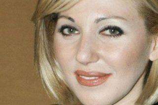 Así está hoy en día Ania Iglesias de 'Gran Hermano': muy cambiada… y cargando duramente contra Pilar Rubio