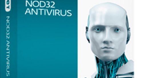 ¿Sabes cómo desactivar tu Antivirus Eset Nod32 temporalmente?