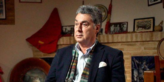Antonio Rivera, hermano de Paquirri, arremete duramente contra Isabel Pantoja