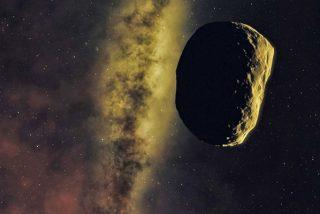 Este asteroide 'dorado' podría convertir en multimillonarios a todos los habitantes de la Tierra