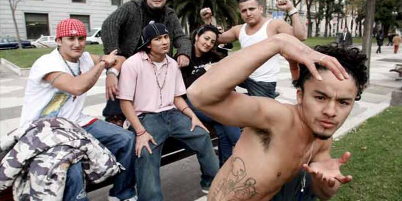 ¡Desbordados!: Más de 643.000 extranjeros vinieron a vivir a España en 2018, la cifra más alta de la última década