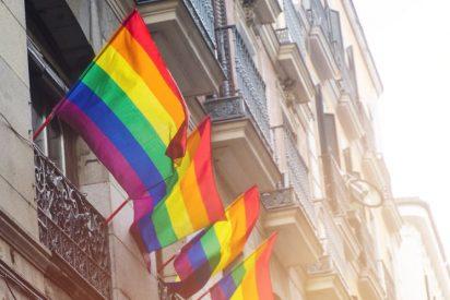 Del Orgullo Gay al reconocimiento de las diferencias