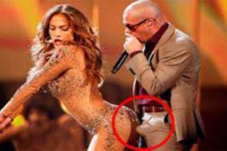 Los 10 momentos más bochornosos que han pasado grandes artistas sobre el escenario