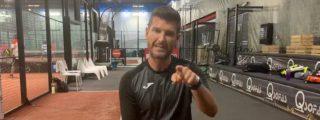 TUTORIAL: Las 5 excusas más frecuentes tras perder un partido de pádel