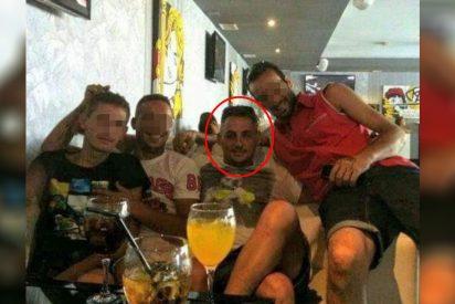 Sevilla: torturan y matan a un joven por robar un poco de 'maría' en las Tres Mil Viviendas