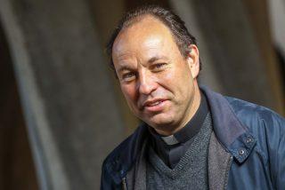 El papa Francisco acepta la renuncia exprés de un obispo chileno