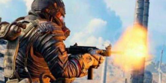 ¿Sabías que los trabajadores de 'Call of Duty Black Ops 4' hacían 64 horas semanales para sacar el juego adelante?