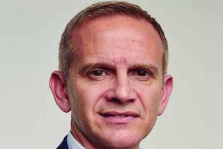 Carlos Crespo, 'mano derecha' de Pablo Isla, cobrará 1,5 millones como nuevo CEO de Inditex