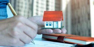 La nueva ley del alquiler asusta a los propietarios de pisos
