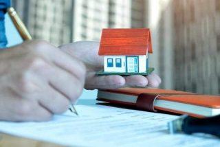 La vivienda subirá en España entre un 3% y un 5% en 2020 a pesar del bajón en la economía