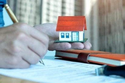 Así es el precio (real) que pagarás al contratar una hipoteca con la nueva ley