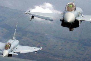 Los talibanes violan el acuerdo de paz y EEUU les 'castiga' con un letal bombardeo