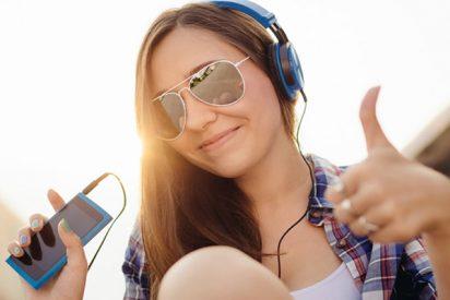 TUTORIAL: Te explicamos cómo vincular un equipo de sonido a tu móvil