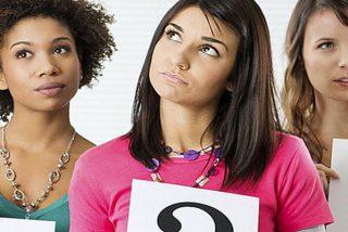 ¿Sabías que la mayoría de los 'ninis': jóvenes que ni estudian ni trabajan son mujeres de 30 a 34 años?