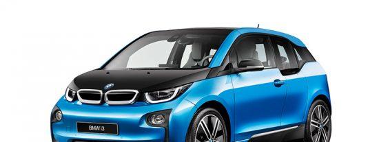 Las tres debilidades de los coches eléctricos
