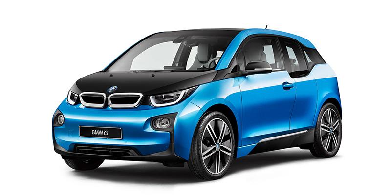 ¿Sabes cuál es el principal problema que tienen en la actualidad los coches eléctricos para asentarse en el mercado?
