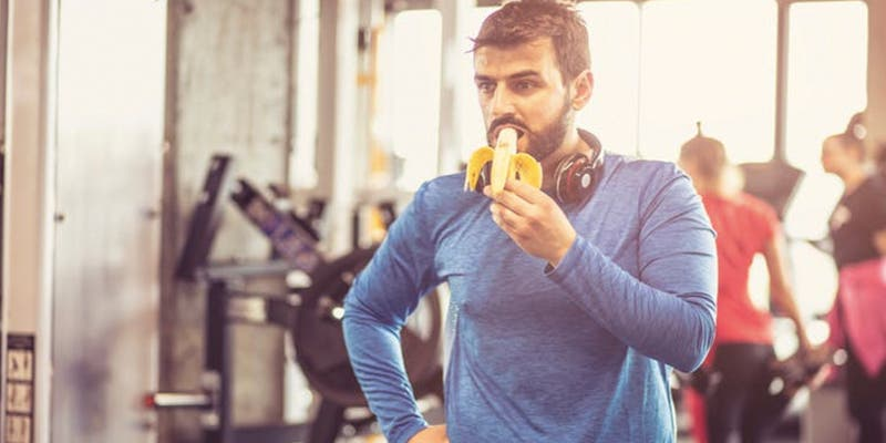 El ejercicio ayuda poco a adelgazar: es más efectivo comer menos