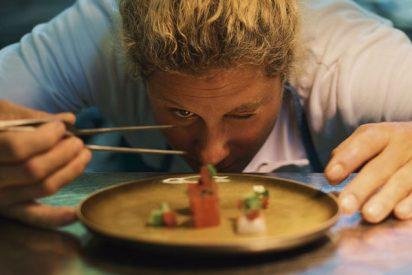 ¿Un paciente diabético puede comer de todo en un restaurante?