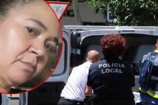 El hombre que ha matado a su novia en Córdoba, ya había estrangulado a su mujer en la bañera