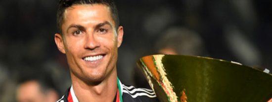 ¿Sabías que los abogados de Cristiano Ronaldo pagaron 375.000 dólares a la mujer que lo acusó de violación?