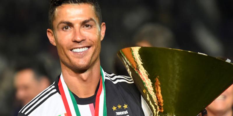 """¿Adiós a CR7?: Los planes del nuevo técnico de la Juventus para que Cristiano """"rompa nuevos récords"""""""