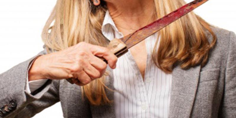 Muere en Mallorca una mujer alemana apuñalada por su pareja
