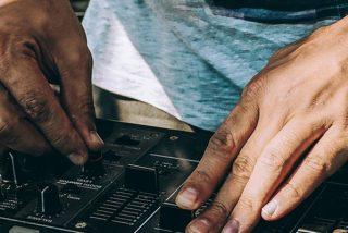 ¡Atención DJs!: Estas son las Magnitudes físicas del sonido que debéis conocer