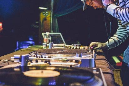 ¡Atención DJs!: Lo que debéis saber sobre el formato MP3