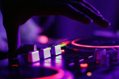 ¡Atención DJs!: Lo que debéis saber sobre el compás musical