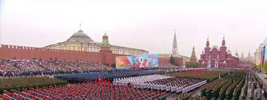 Rusia: 20 curiosidades sobre los rusos, que quizá ni imaginabas